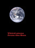 Third Stone From The Sun/Earth
