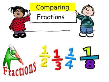 Third grade  Chapter 9  Math Performance Task