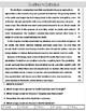 13 Colonies Fluency Passages