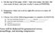 Thirteen Reasons Why  - Response Journal