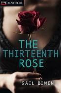 Thirteenth Rose, The