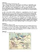Thirty Years' War & Absolutism DBQ (AP Euro Redesign)