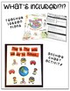 This Is The Way We Get To School- Behavior Basics Book Club