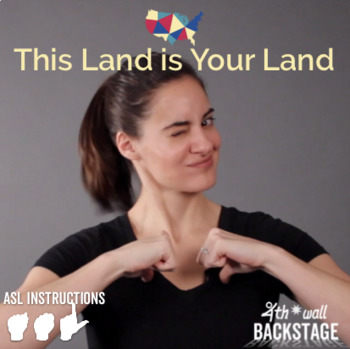 This Land is Your Land - Value Pack