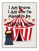 """This is Me!- Teaching Self-Empowerment with """"The Greatest Showman"""""""