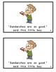 This is So Good! Wonders Kindergarten Reader (Unit 10)