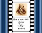 This is Your Life: John Jay