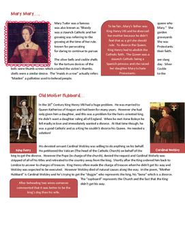 Poetry Unit - including narrative, diamente, couplets and more!
