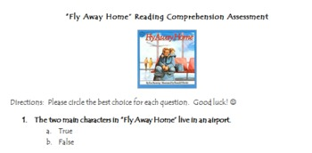 "This lesson will make you ""Fly Away Home""....."