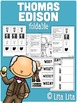Thomas Edison Fold&Learn