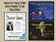 Thomas Edison: Virtual Evidence Bag Journeys 3rd Grade Lesson 10