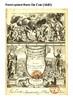 Thomas Hobbes Handout