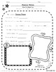 Thomas Jefferson- 19 PAGES of Fun Activities