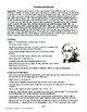 Thomas Jefferson, AMERICAN HISTORY LESSON 56 of 150, Fun Game w/Follow-Up Quiz