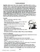 Thomas Jefferson, AMERICAN HISTORY LESSON 56 of 150, Fun G