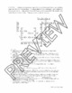 Thomas Jefferson Activities Crossword Puzzle and Word Search Find