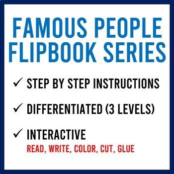 Thomas Jefferson Flipbook