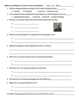 war of  essay worksheets  teaching resources  tpt