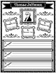 Thomas Jefferson and Napoleon Bonaparte Personality Traits Graphic Organizers