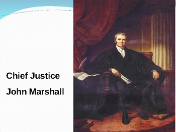 Thomas Jefferson/Events of the Jefferson Administration Powerpoint