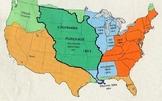 Thomas Jefferson's Presidency and The Louisiana Purchase