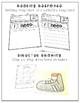 Those Shoes- Behavior Basics Book Club