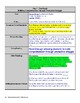Those Shoes by Maribeth Boelts Lesson Plan and Activities