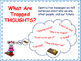 Thought Traps: Cognitive Behavioral Therapy (CBT) for Depr