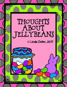 Thoughts About Jellybeans