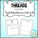 Threads by Ami Polonsky Novel Study/Literature Circle Guide
