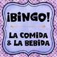 Three Bingo Products in One {BUNDLE} - Spanish Version