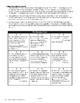 Three Branches of Government AMERICAN HISTORY LESSON 33 of 100 Contest+Game+Quiz