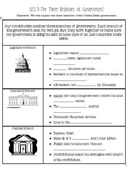 It is a graphic of Trust Types of Government Worksheets Printable