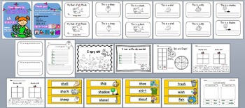 Three Cheers for Digraphs! - SH bundle