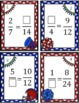 Three Cheers for Equivalent Fractions: New TX Math TEKS 4.3C & CCSS:4.NF.A.1