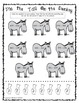 Three-Digit Addition and Subtraction Activity Packet