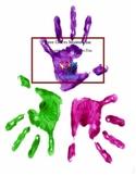 Three Graces Mentors Inc. Lil Sparkles Annual Lesson Plan