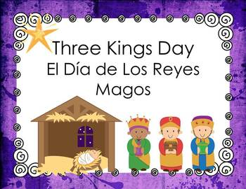 Resultado de imagen de happy kings day fotos