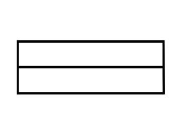 Three Line Staff