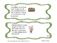 Three Little Pigs 2-Digit Addition Without Regrouping Word Problem Task Cards