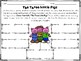 Three Little Pigs Character Map