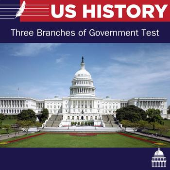 Three branches Test and Review