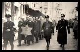 Through Their Eyes - World War II