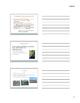 Through the Eyes of John Muir Teacher Orientation Slide Show