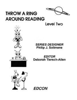 Throw a Ring Around Reading