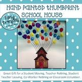 Thumbprint School