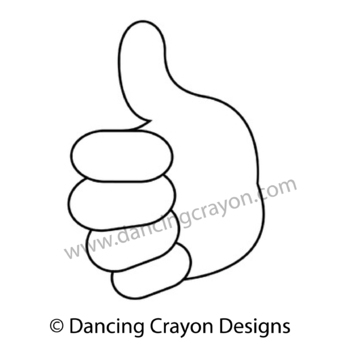thumbs up thumbs down free clip art by dancing crayon designs rh teacherspayteachers com thumbs up clip art free childcare thumbs up clip art free
