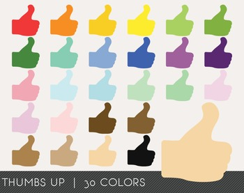 Thumbs up Digital Clipart, Thumbs up Graphics, Thumbs up PNG
