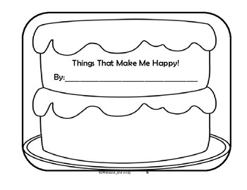 Thunder Cake Literacy and Math Activities over 50 pages!