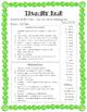 Thunder Rose Reading and Spelling Bundle (Scott Foresman Reading Street)